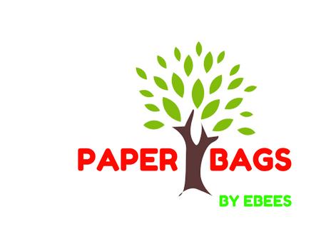 logo-paper